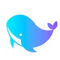 神奇AR app icon图