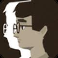 Lost Tracks电脑版icon图