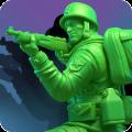 兵人大战app icon图