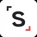 扫喵app icon图