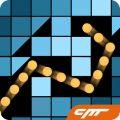 砖块消消消app icon图