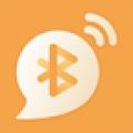 蓝牙小精灵电脑版icon图