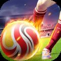 实况中超体育app万博版icon图