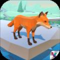 狐狸模拟器电脑版icon图