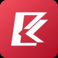 易开业app icon图