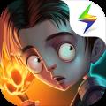 贪婪洞窟2 app icon图