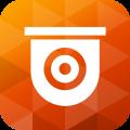 QVR Pro 客户端app icon图