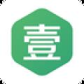 壹家租房app icon图