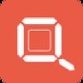 AI医养云app icon图