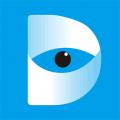 多维app app icon图