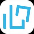 门禁卡平安国际棋牌 app icon图