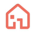 合租趣app icon图