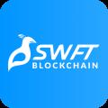 SWFT app icon图