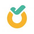 橙啦app icon图