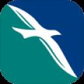 胜安航空APP app icon图