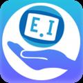 爱多分教师端app icon图