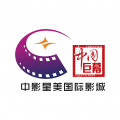 中影星美嘉州店电脑版icon图