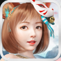 全民斩仙2 app icon图