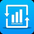 极速数据恢复app icon图