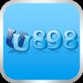 UU898 app icon图