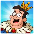 喧嚣城堡幻想王国app icon图