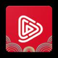 来点app app icon图
