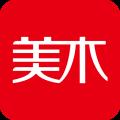 美木app app icon图