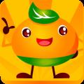 3733游戏盒app icon图