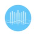 斐讯AI app icon图