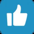 刷赞宝app icon图