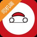 首汽约车司机端app icon图