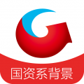 高搜易黄金app icon图