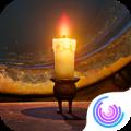 蜡烛人app icon图
