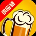 泊啤汇供应链app icon图
