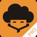 YClient pro app icon图