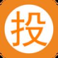微信刷投票王app icon图