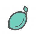 青柠手帐app icon图