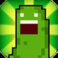 怪物老婆养成记app icon图