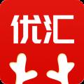 优汇网淘app icon图