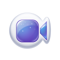 Apowersoft录屏王app icon图