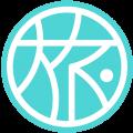 美旅出行app icon图