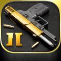 iGun Pro 2 app icon圖