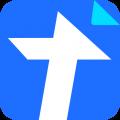 腾讯文档app icon图