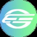 贵阳地铁文化app icon图