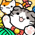 猫咪公寓app icon图