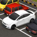 停车达人4 app icon图