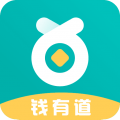 钱有道app icon图