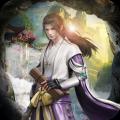 听游江湖app icon图
