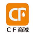CF商城平安彩票开奖 icon图