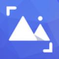 微商神器app icon图
